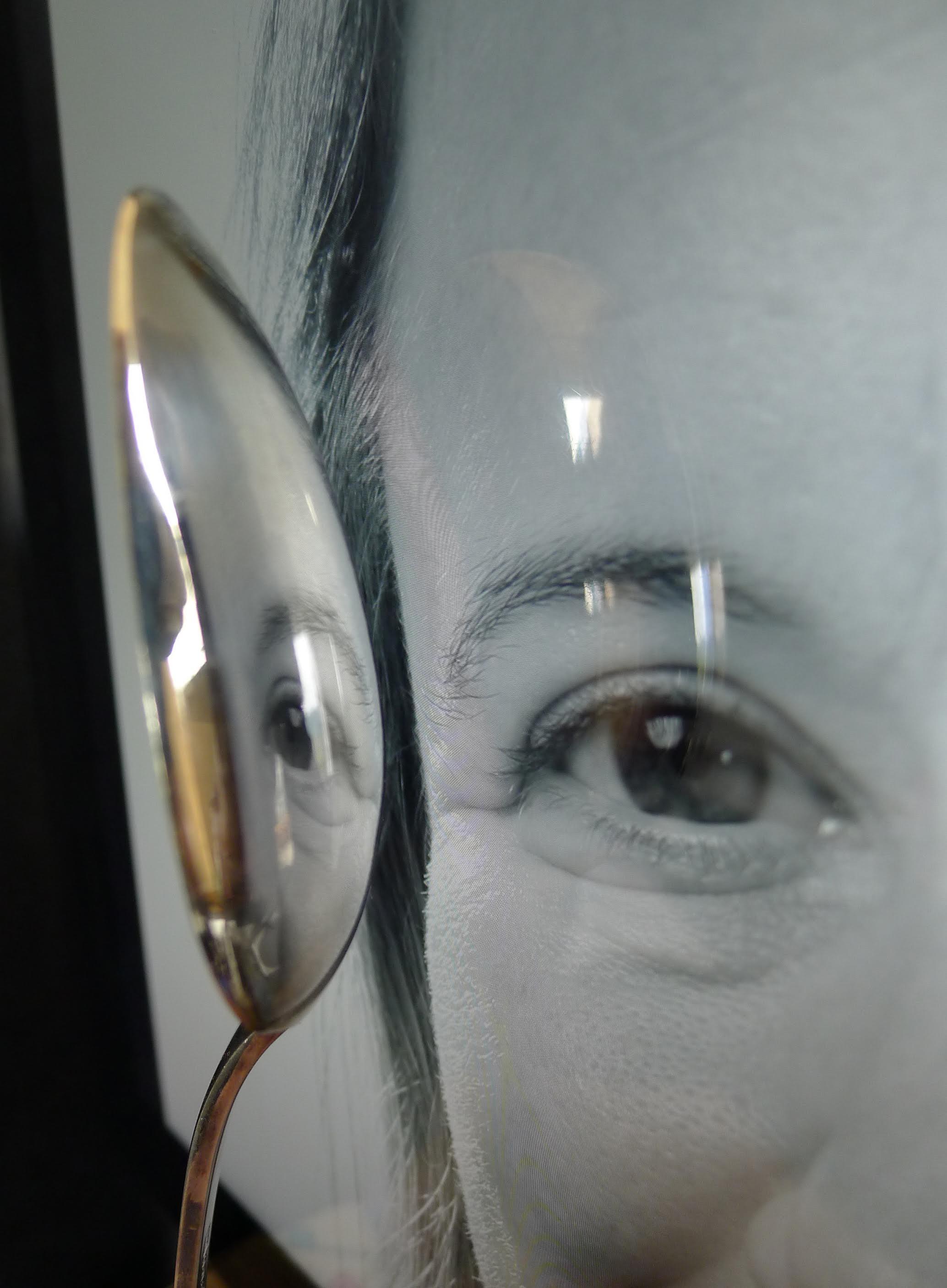 rahel_portrait