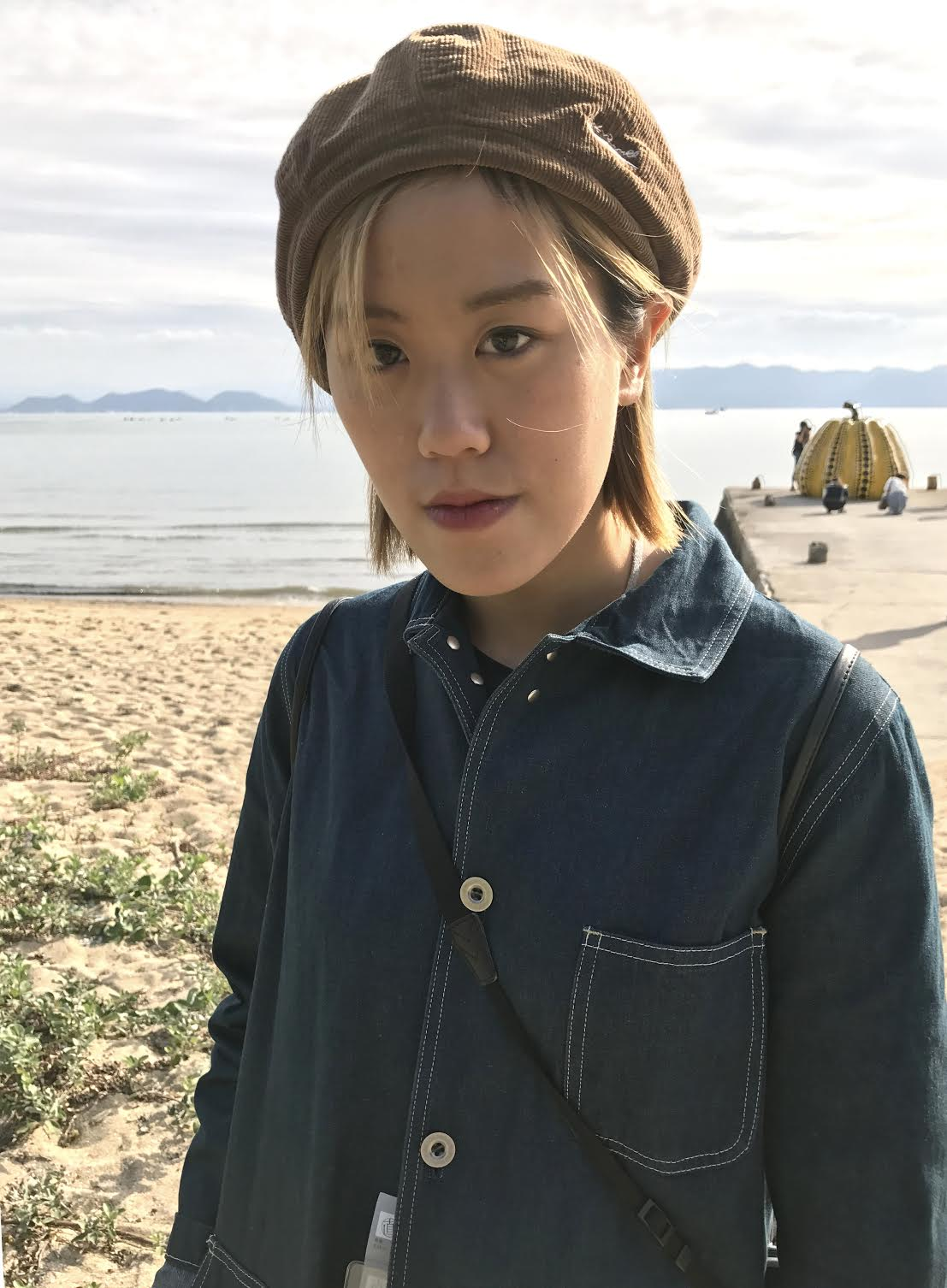 serena_hui_portrait