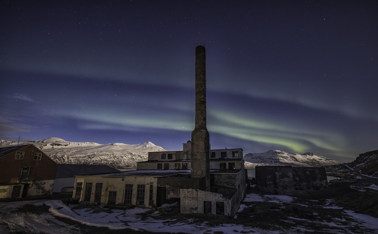 Factory-Aurora-1024×634 Copy