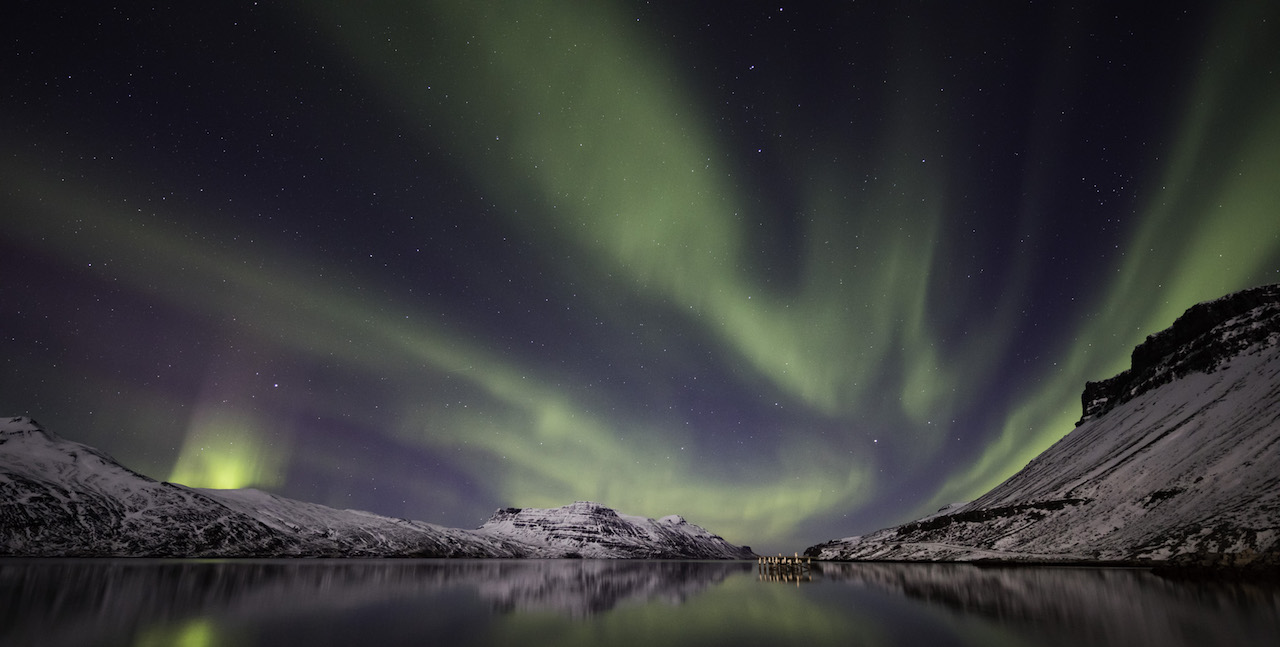 Iceland102 Copy